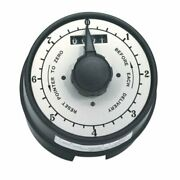 Skf Lubrication 2873 Lincoln - 4 Liter Dial Meter