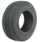 American Tire 1st76 St175/80d X 13 C - Dirt Bike Imported - Sold Individually