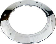 Hayward Front Rim Cpb Replacement Light