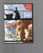 Lone Wolf And Cub Lot Of 4 Dvd's Amazing Condition Baby Cart+white Heaven+2 More