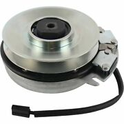 Pto Blade Clutch For Ariens 00274100 Electric - Free Upgraded Bearings