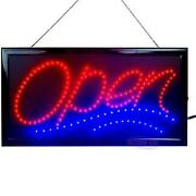 Led Sign - Discontinued