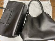 Coach Handbags New Without Tags