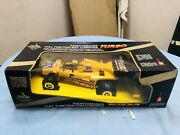 Reel Toy Buggy Radio-controlled Cross-country Brand New