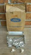 1973-1979 Ford F100 F150 F250 F350 Truck Rear Tailgate Lift Handle Nos