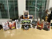M2 Machines Mixed Lot Of 31. Dodge Ford Chevy. Vhtf And Rare. Dodge Royal.