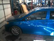 Motor Engine 1.8l 2zrfe Engine With Variable Valve Timing Fits 09-10 Corolla 897