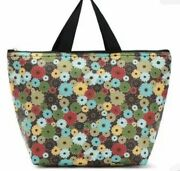 Thirty One Picnic Lunch Thermal Windsor