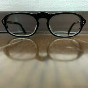 Effector Effecor Glasses Magnet Butterfly Excellent 2471