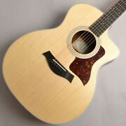 Taylor 214ce Rosewood 2207121193