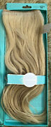 Halo Couture Human Hair Extension 18 Layered Blonde Color 60 100 Remy