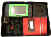 Snap On Solus Ultra Eesc318 Rare Green Edition