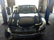 Chassis Ecm Communication Right Hand Dash Us Market Fits 08-12 Accord 1626998