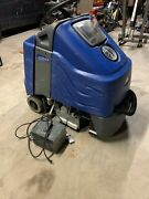 Windsor Chariot Ce24 Iextract Extractor 24andrdquo Carpet Cleaner See Details