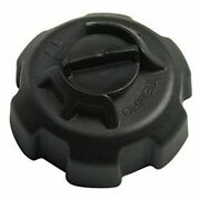 New Moeller 621501-10 Low Profile Manual Vented Cap Tempo Style Boat Fuel Tank