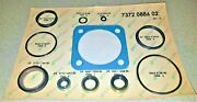 For Atlas Copco Cop1240 Rock Drill Seal Kit 7372 0886 02 Drifter Parts