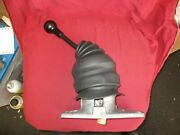 Porsche 911 Gearshift Assembly Shift Tower Lever For 915 Transmission Shifter