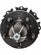 Joes Racing Products Wheel Hub Front 5 X 5.00 In Wheel Bolt Pattern Andhellip 25315-bf