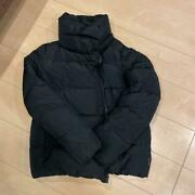 Moncler Down Jacket Chance Different From The Used In Japan No.542