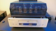 Primaluna Prologue Classic Cd Player With Remote Super Nice