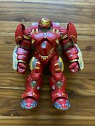 Marvel Legends First 10 Years Hulkbuster Loose Figure
