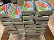 Safety Scalpel 11,20 Lot Of 30 Boxes