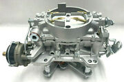 1963 Corvette And Chevy 3461s Dated Cc3 Carter Afb 327 300/340hp Carburetor Rest