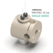 Mm Pec 15 Ml Single-sided - Magnetic Mount Photo-electrochemical Cell