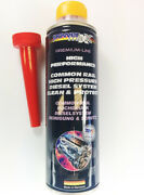 Ddp Common Rail Injection System Cleaner