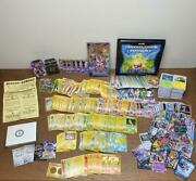 Full Retirement Will Exhibit All The Pokemon Cards In House Theback And Back