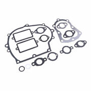 Tecumseh 33239a Gasket Replacement Set Fits H70 Hh70 Hsk70 V70 Vh70 Engine