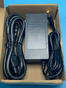 Powersource Ps-l1 65w 45w Extra Long 14ft Ac-adapter-charger 20v Lenovo Thinkpad