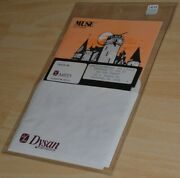 2x Castle Wolfenstein By Muse Software Apple Ii + Ibm Pc Dos English