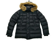 ydirect From Japanzmoncler Charente N3-b Type Used In Japan