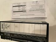 Ge - General Electric   Ic660bba106   Current Source Analog Input New