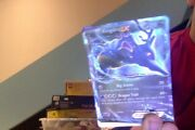 Pokemon Cards Legedery And Ultra Rare And Rare Super Good Cards Best.