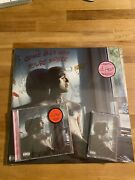 Come Over When Youand039re Sober Pt. 1 And Pt. 2 By Lil Peep Record 2018 Bundle