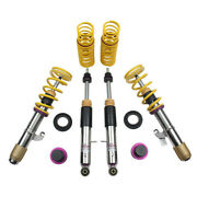 Kw Variant 3 Coilover Kit For 2015-2020 Bmw M4 / 2015-2018 M3 Rwd - 352200an