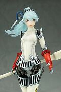 New Ques Q Persona 4 Labrys Naked Ver. 1/8 Scale Figure Dhl Or Fedex