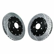 Baer Brakes 2261031 Front Brake Claw For Ford Mustang