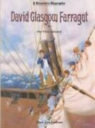 David G. Farragut Our First Admiral Discovery Biographies - Good