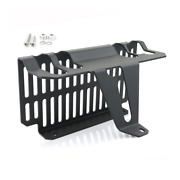 Yamaha Wr250r Wr250x 2008-2019 Motorcycle Radiator Grille Guard Cover Protector.