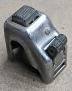Bmw Airhead R50 R60 R69 S /2 High/low Beam Dimmer And Horn Switch