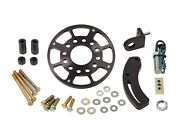 Msd Ignition 86403 Crank Trigger Kit With Magnet Fits 80-01 Mercury/ford/lincoln