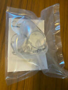 Airfit F20 Replacement Full Face Cushion Resmed New From Kit Small Medium Large
