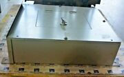 New Surplus Cutler Hammer Prl1 100 Amp 1 Phase 3 Wire Outdoor Panel Vwp2024