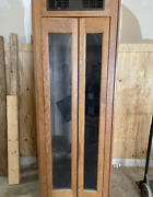 Bell Systems Phone Booth 1956 Excellent Condition Rare
