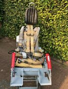 Ts-11 Iskra Trainer Aircraft Ejection Seat