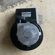 Briggs And Stratton 8 Hp Engine Recoil For Model 190402 G2/921