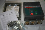 Abb Sace Tmax T7d 1000 Amp Switch Disconnector 3p F M